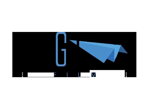 logo-argot-BLUNERO